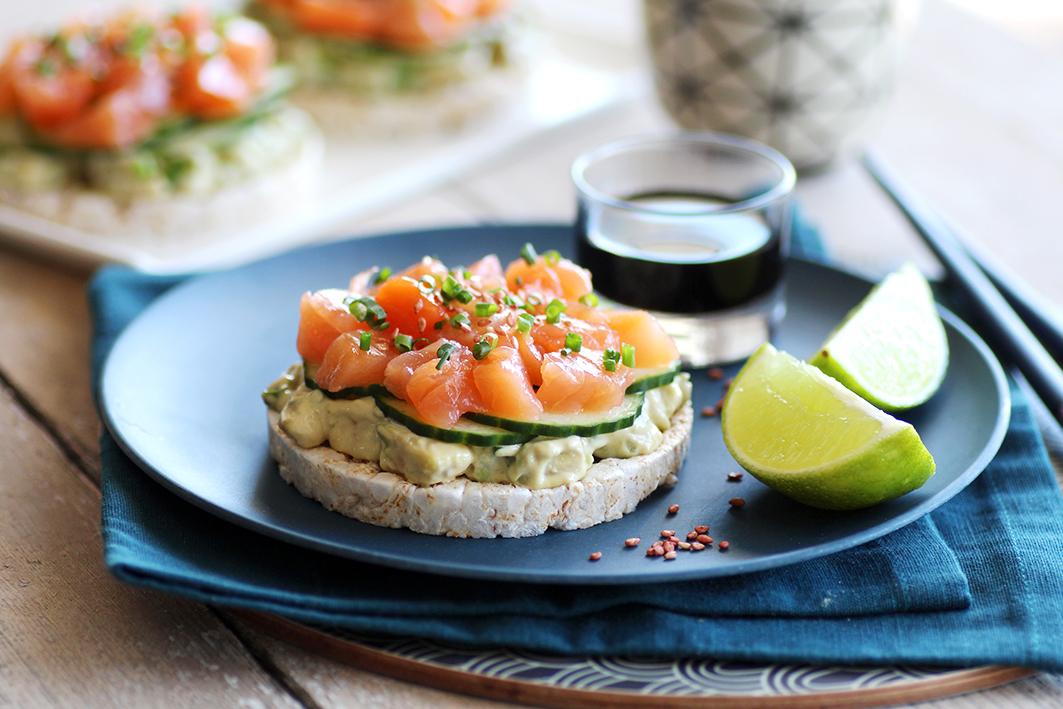 sushi pie 2