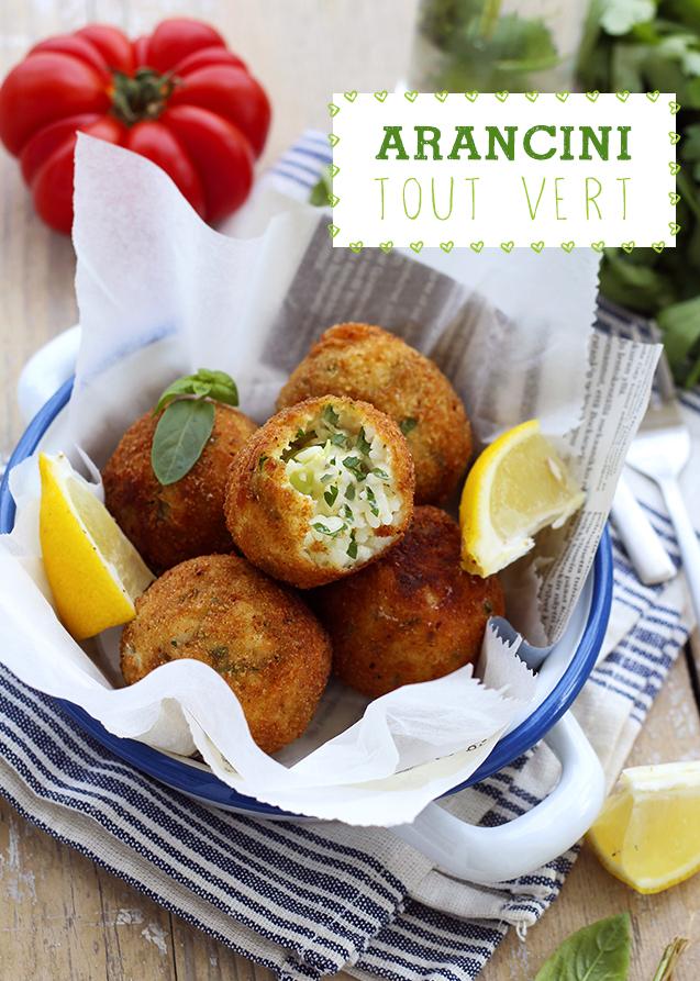 arancini-tout-verts