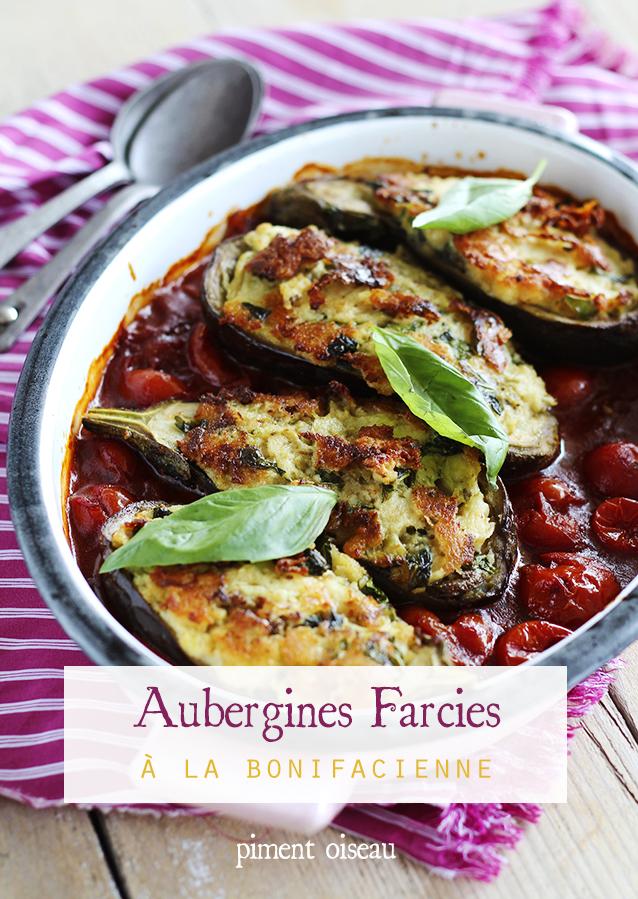 aubergines-a-la-bonifacienne-bonifacian-style-eggplant