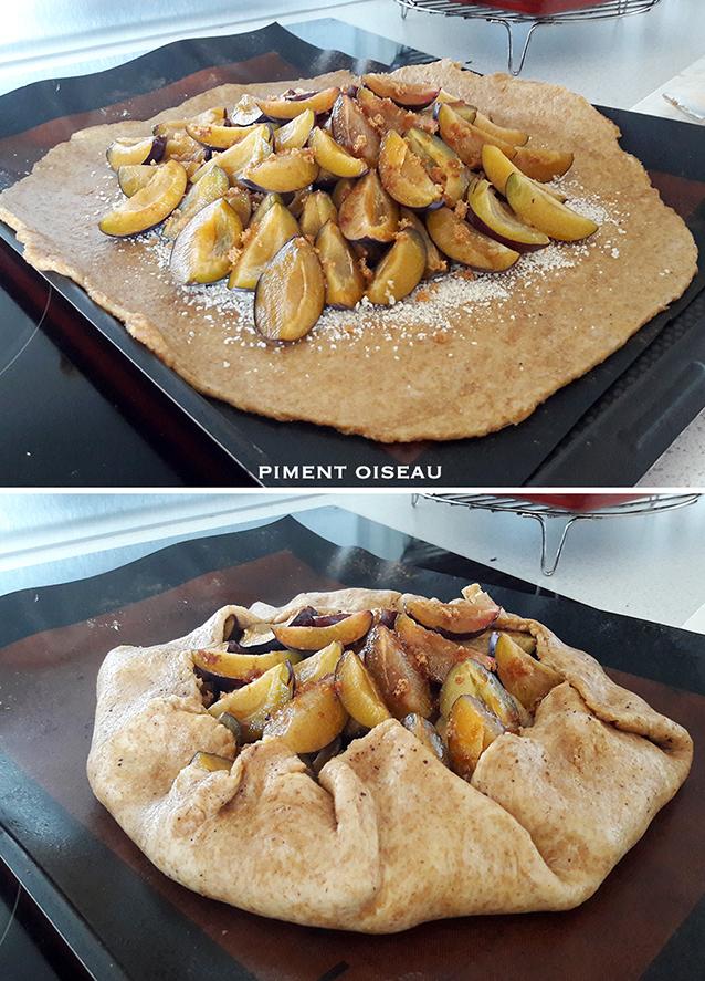 tarte-rustique-aux-quetsches