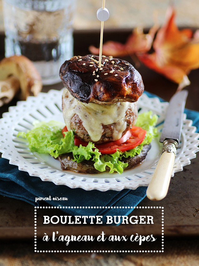 boulette-burger-a-lagneau-et-aux-cepes-lamb-meatball-and-porcini-burger