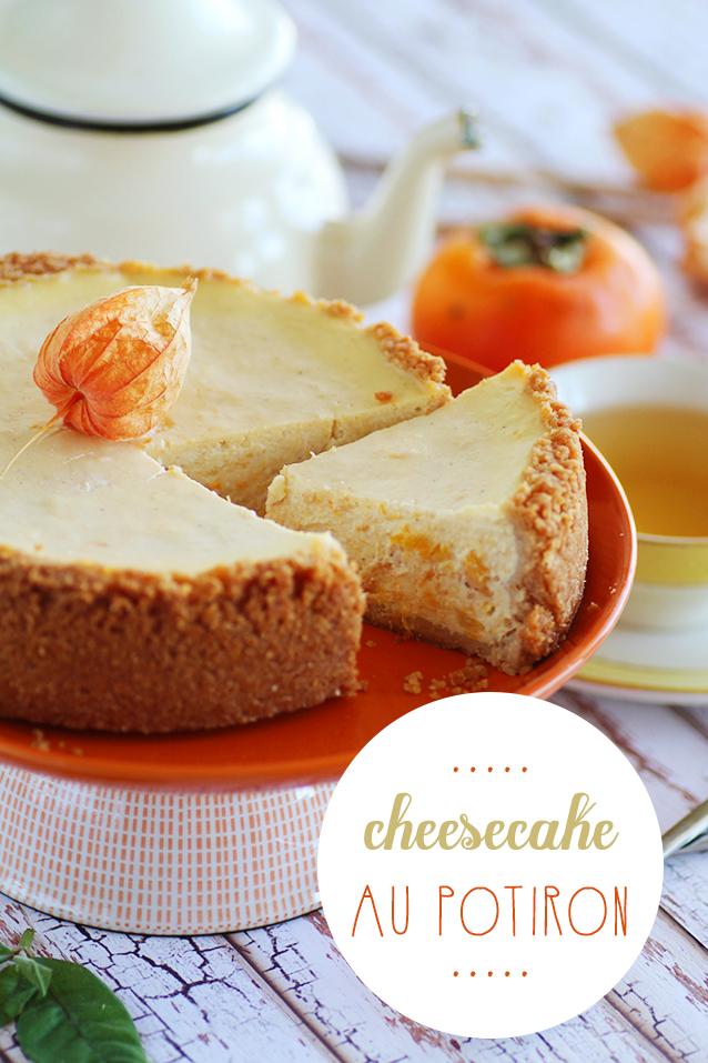 cheesecake-au-potiron