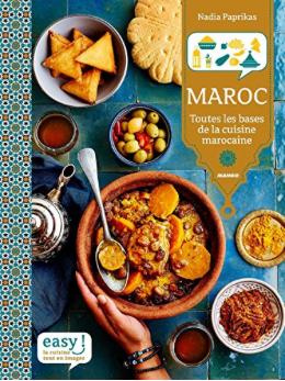 maroc-nadia-paprikas