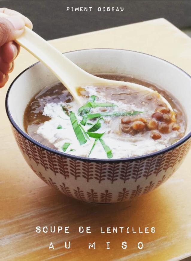 soupe-de-lentilles-au-miso-lentils-soup-with-red-miso