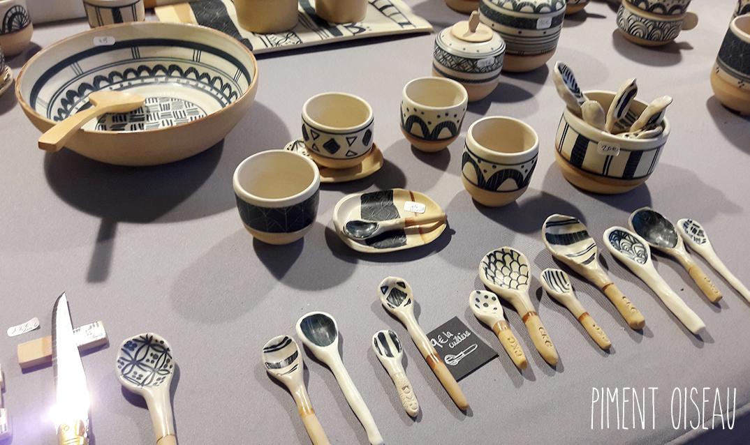 carole-k-ceramique