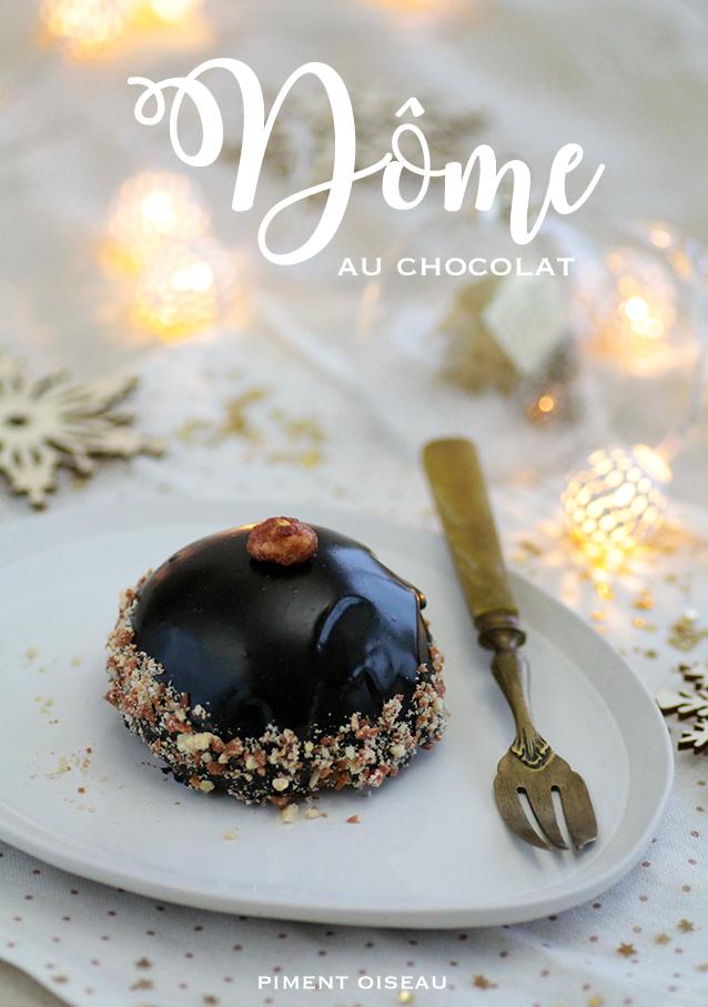 dome-au-chocolat