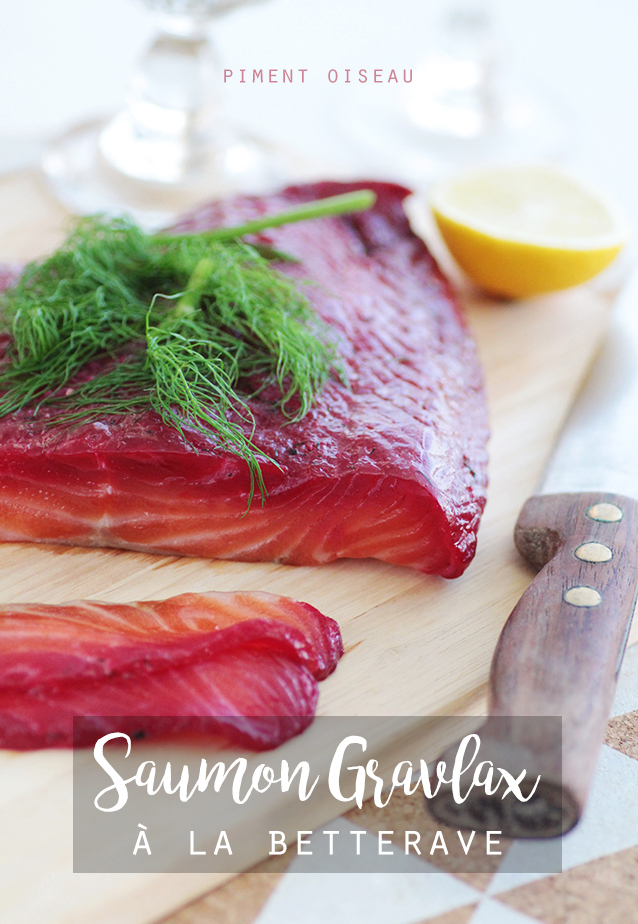 saumon-gravlax-a-la-betterave-beetroot-salmon-gravlax