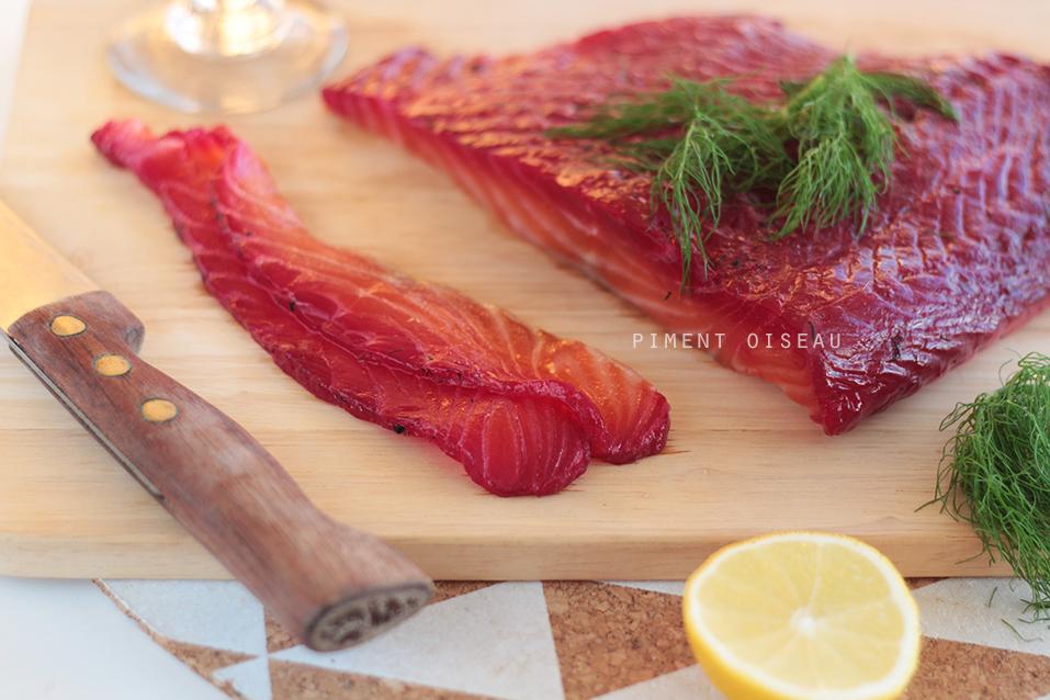 saumon-gravlax-a-la-betterave